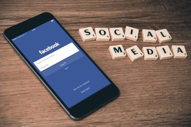 Social Media Article!