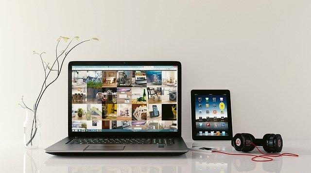Laptop Dunca Kariuki featured Content
