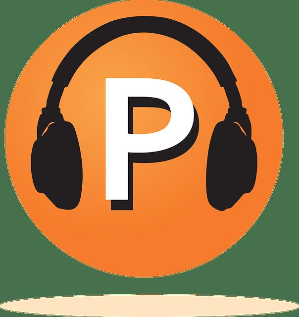 Podcast Busijness